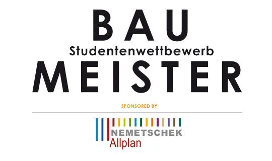 Dissertation - RWTH Aachen University
