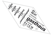 Gasthaus Wimpel