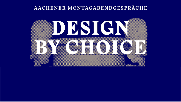 MAG 2015-Design by Choice